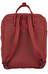 Fjällräven Re-Kanken Daypack Ox Red